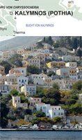 Griechenland Reisen Kalymnos