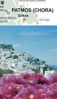 Griechenland Patmos