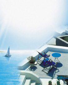 Reisen nach Griechebnland