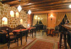 Wein_Hotel-Amadrias