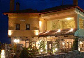 Wein_Hotel-TriElato