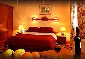 Wein_Hotel-Bourazani