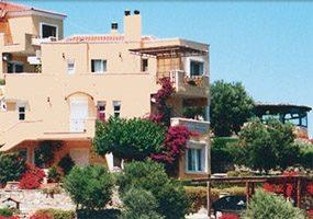 Wein_Hotel-Portovalitsa