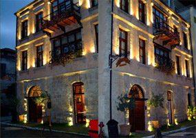 Wein_Hotel-paleapoli