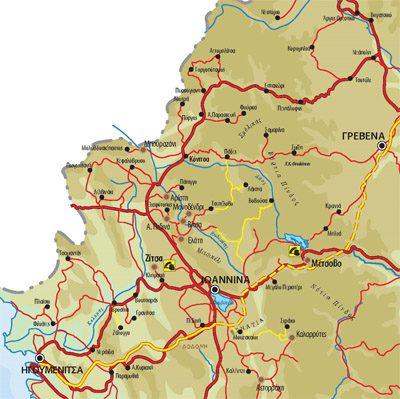 Wein_route-epirus