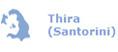 Reisebericht Santorini
