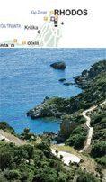 Reiseinfos Inselhüpfen Insel Rhodos
