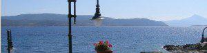 Insel Ammouliani