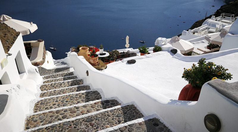 Reisetipps durch den Experten für Griechenland Reisen