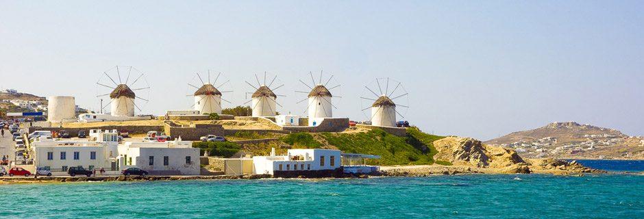 Mykonos_Panorama
