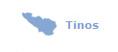 Griechenland Insel Tinos Inselhüpfen