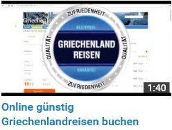 Screen_YT_Onlinebuchung