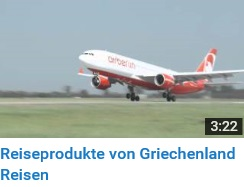 Screen_YT_Reiseprodukte