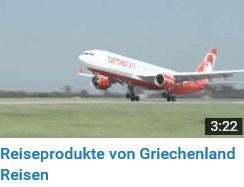 Screen_YT_Reiseprodukte