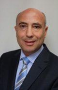 Dimitrios Zachos