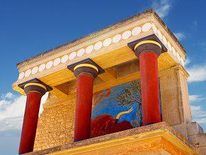 Rundreisen Kreta Griechenland