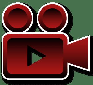 Videokanal für Griechenland Reisen