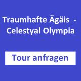 Kreuzfahrt Celystial Olympia