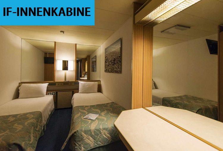 In Griechenland mit Celestyal Cruises