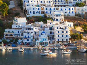 Ostern in Griechenland, Ostern auf Amorgos, Ostertour Griechenland