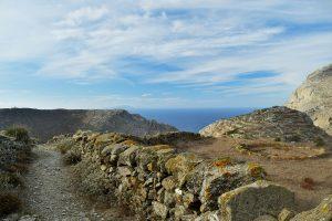 Ostern auf Amorgos, Osterbräuche Griechenland, Osterreise Griechenland