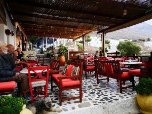 Aegialis, Ostern in Griechenland, Ostern Athen, Ostern auf Amorgos, Ostertour Griechenland