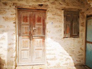 Ostern in Griechenland, Ostern in Athen, Ostern auf Amorgos, Ostertour Griechenland