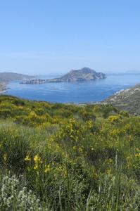 Ostern in Griechenland, Ostertraditionen Griechenland, Ostern auf Amorgos