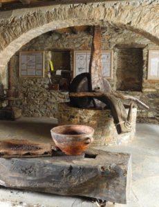 Ostern auf Amorgos, Osterbräuche Griechenland