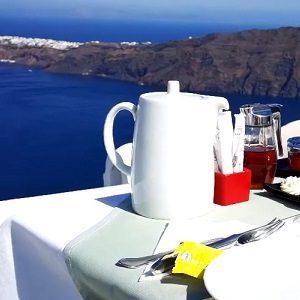 Spezialist für Griechenlandreisen