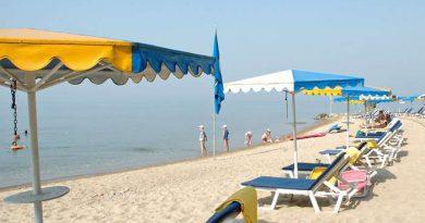 Urlaub in Griechenland — auch mit Corona-Regeln