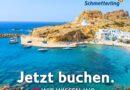 Bewertung Griechenland Reisen