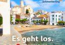 Erfahrungen mit Griechenland Reisen